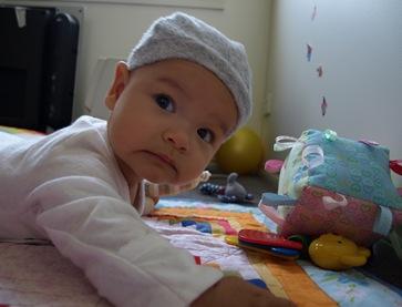 Feb_Baby_20110209_08