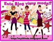 blog virou moda