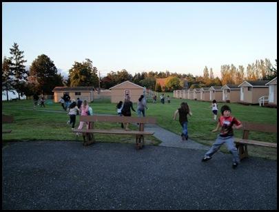 Camp Genesis 4