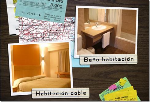 hotel-espel-3