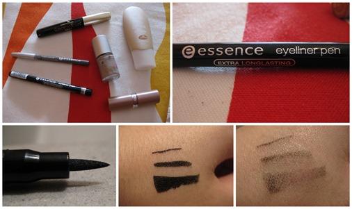 essence-eyeliner