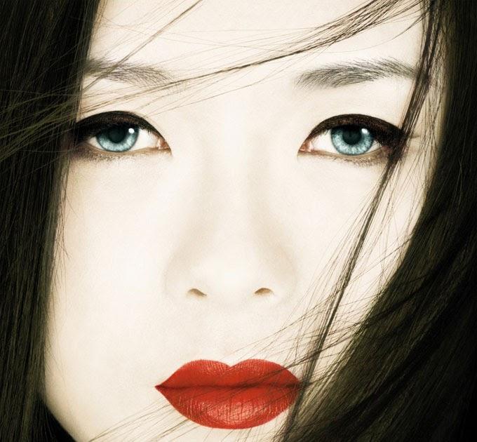 Memorias de una geisha verdadera