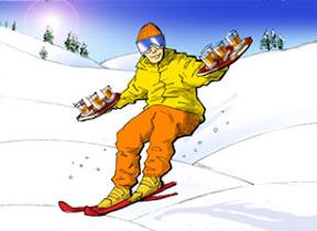 storyboard-lipton2.jpg