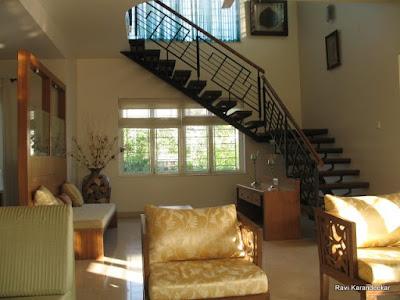 Property Magnolia Ridge Condos Sale In Clearwater Florida