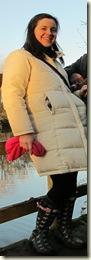 Blog invierno