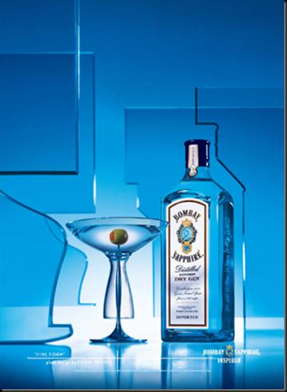 bombay_gin_large