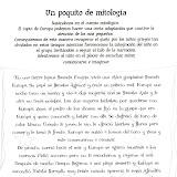 FIGURAS_MAESTRA_INFANTIL_8_Página_09.jpg