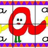 puzzle letra  a.jpg