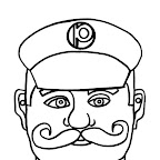 policeman-mask-9184.jpg