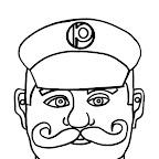 policeman-mask-9184.jpg