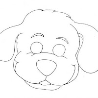 cachorro2.jpg