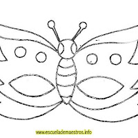 carnaval-mascara-01.jpg