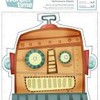 Robot-mask.jpg