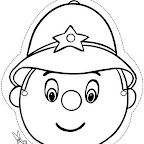 policial.jpg