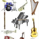 19. Instrumentos musicales.jpg