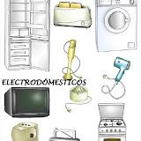 13. Electrodomésticos.jpg