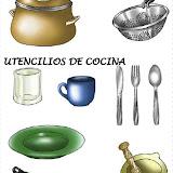 12. Instrumentos de cocina.jpg