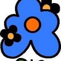 LETRAS ORIGINALES_FLOWER-MARILU