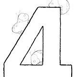 quatro.jpg