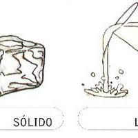 SÓLIDO-LÍQUIDO.jpg