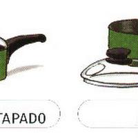 TAPADO-DESTAPADO.jpg
