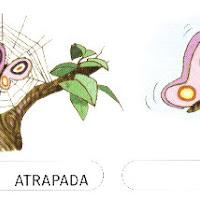 ATRAPADA-IBRE.jpg