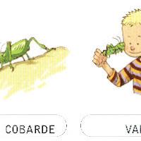 COBARDE-VALIENTE.jpg