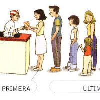 PRIMERA-ÚLTIMA.jpg
