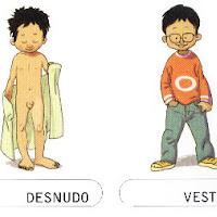 DESNUDO-VESTIDO.jpg