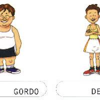 GORDO-FLACO.jpg