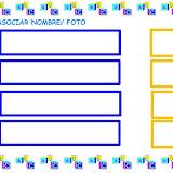 asociar nombre-foto 2.jpg