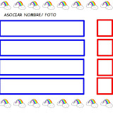 asociar nombre-foto 3.jpg