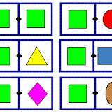 domino de figuras1.jpg