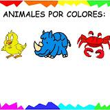 asociar por colores.jpg