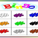 bingo colores1.jpg