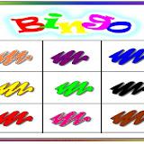 bingo colores4.jpg