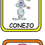 CONEJO-ESPEJO.jpg