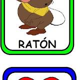 RATON-CORAZON.jpg