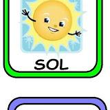 SOL-CARACOL.jpg