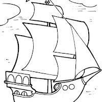 barco_del_tesoro.JPG