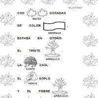 EL OTOÑO_PICTOGRAMAS.jpg