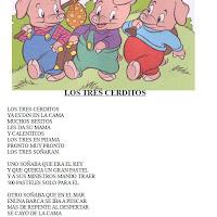 LOS TRES CERDITOS.JPG