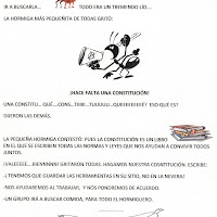 CUENTO_CONSTITCN HORMIGAS 02.jpg