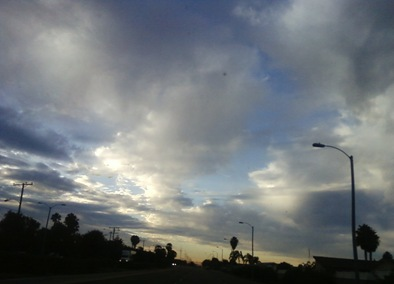 012310 clouds