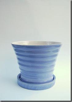 keramik 19 sept 09 011
