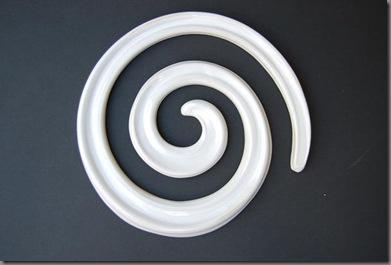 keramik 23 sept 09 (161)