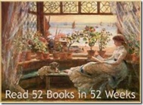 52_books_blog_widget__for_2010