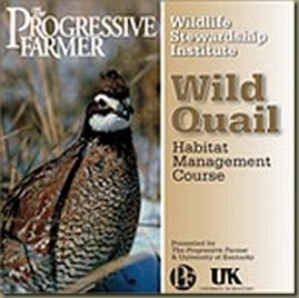 quailCD