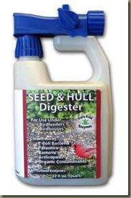 SeedandHullDigester