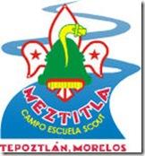 140px-Meztitla_Scout_Camp_School_fdl